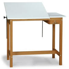 Leonar Drafting Table Leonar Drafting Table Western Technical Neolt Drafting Tables