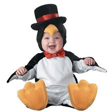 halloween costumes for babies adorable animal costumes for babies from oriental trading lil