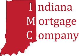 usda loans rural development loans indiana
