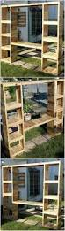 best 25 wood pallets ideas on pinterest pallet projects