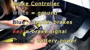 redline brake controller wiring diagram agnitum me