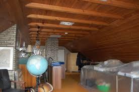 Esszimmer Ratingen 6 Zimmer Wohnung Zum Verkauf Sohlstätten Straße 36 A 40880