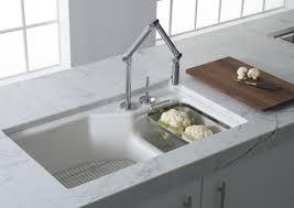kohler cast iron kitchen sink impressing kohler cast iron gallery of products kitchen sink