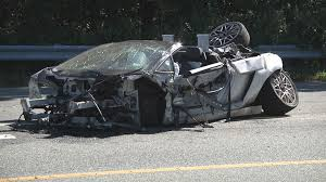 crashed lamborghini teen killed in crash while driving friend u0027s lamborghini new york