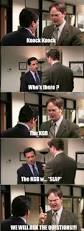 216 best the office images on pinterest office quotes dunder