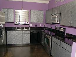 kitchen purple kitchen appliances and 26 purple kitchen