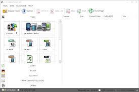 format factory online en español convert 4k to 1080p with useful 4k to 1080p converters leawo