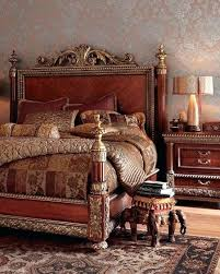 Bellissimo Bedroom Furniture | bellissimo bedroom furniture view in gallery bellissimo bedroom