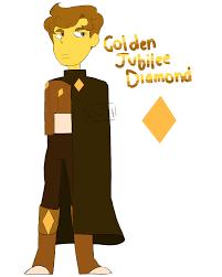 golden jubilee diamond size comparison golden jubilee diamond diamondsona by miguedoodles on deviantart