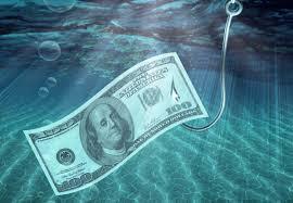 the ocean economy it u0027s still big and growing u2013 digital coast geozone