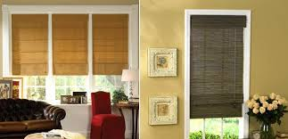 Blinds For Triple Window Guide To Choosing Blinds U0026 Shades Wayfair