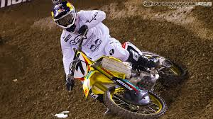 james stewart news motocross james stewart fim doping case update motorcycle usa