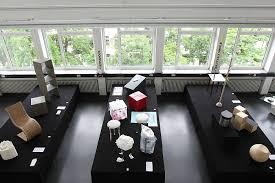 design studium k ln fachhochschule kã ln design beautiful home design ideen