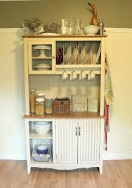 18 old kitchen cabinet ideas modern furniture small kitchen