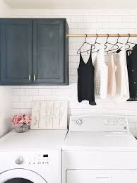 Inexpensive Cabinets For Laundry Room by Blog U2013 Nest Out West