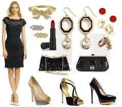 how to dress up for office christmas party u2013 your beauty first