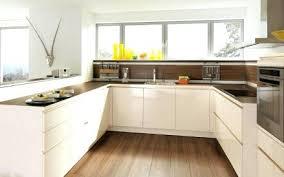 comment choisir cuisiniste choix cuisine la couleur des meubles prime cuisiner chou fleur