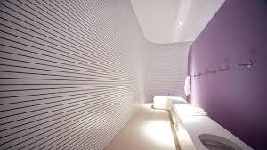 Decorative Acoustic Panels Acoustic Wall Paneling Acoustic Wall Paneling In Kolkata