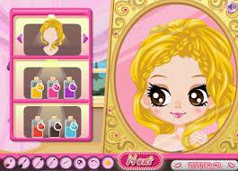 jeux de fille cuisine avec ides de jeux de fille gratuit de cuisine galerie dimages
