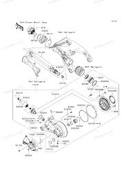 100 2006 kawasaki ninja zx10r wiring diagram zx10r engine