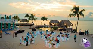 key largo weddings weddings in florida wedding venues in key largo marriott