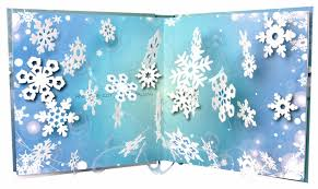 snowflake wilson bentley snowflakes a pop up book jennifer preston chushcoff yevgeniya