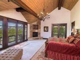 large bedroom decorating ideas 32 exquisite master bedrooms with doors pictures