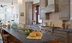 white kitchen cabinets soapstone countertops are soapstone countertops suitable for use in the kitchen