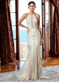 wedding dress for indian 64 best indian fusion wedding ideas 2017 2018 images on