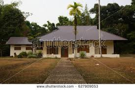 dutch colonial stock images royalty free images u0026 vectors