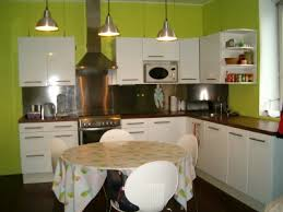 meuble cuisine vert anis meuble cuisine vert anis top de savon interdesign eu casilla glass