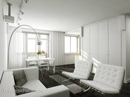 White Leather Living Room Set Chair And Sofa Modern Living Room Chairs Beautiful White Leather