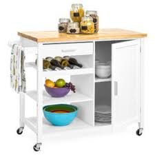 kitchen island wine rack kitchen island cart wine rack