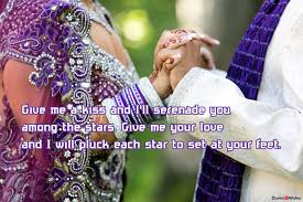 wedding quotes urdu photo collection shadi mubarak urdu wallpaper
