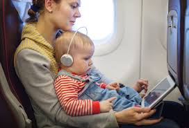 Kentucky traveling with toddlers images Traveling with babies kids jpg