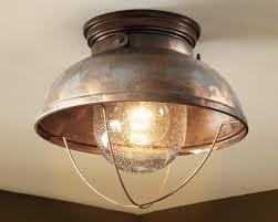 rustic ceiling lights uk 318 best lighting fixtures images on pinterest lighting ideas