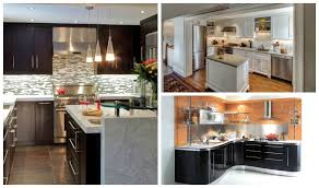 Modern Small Kitchen Designs Inspiring Small Kitchen Designs U2014 The Home Design