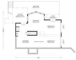 mountain plan 1 918 square feet 3 bedrooms 2 5 bathrooms 957