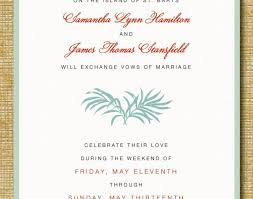 wedding invitation wording etiquette wedding destination wedding invitations edmonton wonderful