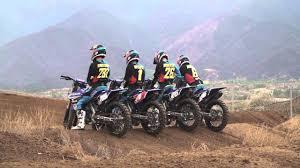 motocross racing parts f1moto yamaha factory racing mx sx motogp ama engineering