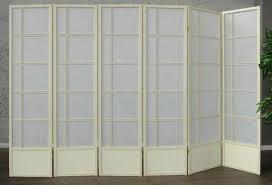 6 panel u2013 room dividers uk