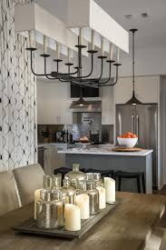 hgtv dining room lighting lighting design from hgtv smart home 2015 hgtv smart home 2015