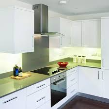 kitchen cabinet lighting b q the diy guide to cabinet kitchen lighting part two