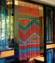 Fancy Window Curtains Ideas Beaded Window Curtains Fancy Window Curtains Ideas With Best