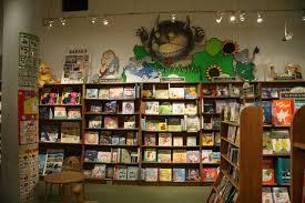 libreria ragazzi il viaggiatore incantato librerie di new york prima parte