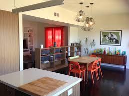 yarraville renovation u0026 extension project melbourne