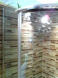 round shower kit cratem com prosto 36 x 36 round shower enclosure kit with hinged doors and