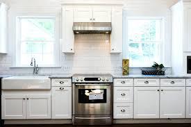 kitchen cabinets kings kitchen cabinets kitchen photos white shaker cabinets rta