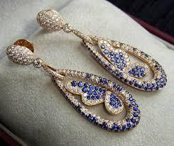 diamond earrings design 60 earring designs ideas models design trends premium psd