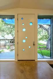 mid century modern double entry doors u2013 modern house